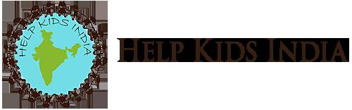 Help Kids India