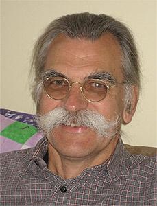 John Narowski