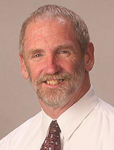 Tom Lovett