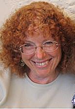 Catherine Kidder